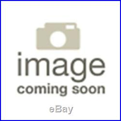 1996-1999 Chevy Cavalier Complete Fuel Line Kit. Stainless Steel. LIFETIME