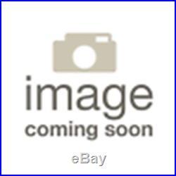 1996-1999 Chevy Cavalier Complete Fuel Line Kit. Steel