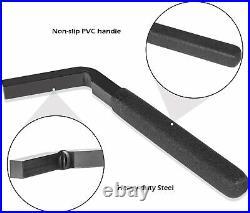 19MM High Pressure Fuel Line Socket+Engine Brake Adjustment Tool(4.6MM & 4.1MM)