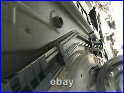 2003-10 Chevy Cobalt Saturn Ion Pontiac G5 Nylon Gas Fuel Vapor Line Full Kit