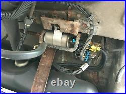 2003-10 Chevy Cobalt Saturn Ion Pontiac G5 Nyon Gas Fuel Vapor Line Repair Kit