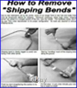 2004-2007 Saturn ION Complete Fuel Line Kit