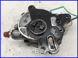 2004 AUDI A3 1968cc Diesel Bosch Injector Pump 03G145209