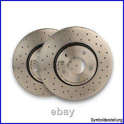 LPR Bremsen 01125/Bremsbacken