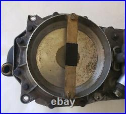 81-85 Mercedes 500SEL SEL500 Air Flow Meter Bosch 0438100111 OEM