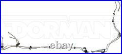 919 874 Dorman Oe Solutions Fuel Line P/N919 874