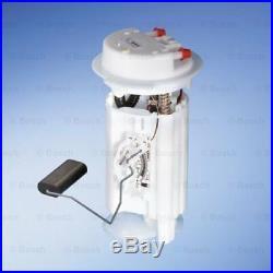 BOSCH Fuel Feed Unit 0 986 580 175