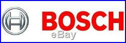 Bosch Engine Fuel Filter F 026 402 837 P New Oe Replacement