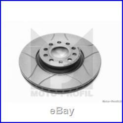 Bremsscheibe (2 Stück) BREMBO MAX LINE Brembo 09.9772.75