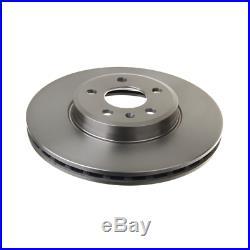 Bremsscheibe (2 Stück) COATED DISC LINE Brembo 09. A820.11