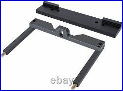 Camshaft Timing Tool+TDC Locating Pin+Brake Adjustment Tool+Fuel Line Socket