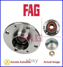 Das Radlagersatz Für Fiat Abarth Grande Punto 199 198 A1 000 199 B2 000 Fag