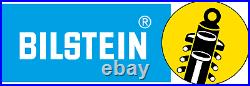 Der Stoßdämpfer Für Nissan Pathfinder III R51 Yd25ddti Vq40de V9x Bilstein