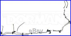 Dorman (OE Solutions) 919-845 Fuel Line