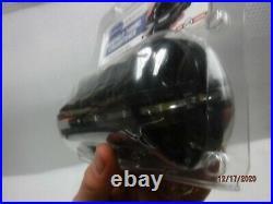 Eastwood 3/16 inch Handheld Tubing Straighteners For Brake & Fuel Line Flaring