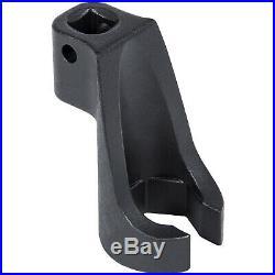 Engine Brake Adjustment Tools &High Pressure Fuel Line Socket for DD13 DD15 DD16