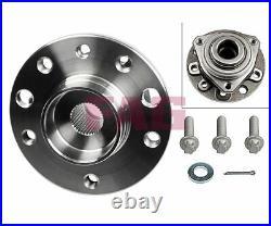 FAG Wheel Bearing Kit 713 6440 30