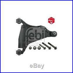 FEBI BILSTEIN Track Control Arm PROKIT 14760