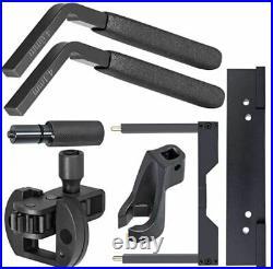 For DD15 DD16 Brake Adjustment Camshaft Timing DC Locating Pin Fuel Line Socket