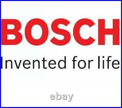 Fuel Feed Unit BOSCH Fits 0580204351