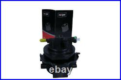 Fuel Filter For Ford Peugeot Citro N Lancia Fiat Focus II Da Hcp Dp Rhk Maxgear