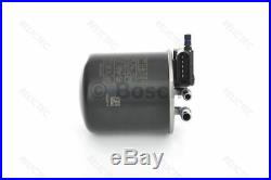 Fuel Filter MB906, W176, X156, X117, C117, W639, W246 W242, SPRINTER, CLA, A, GLA, B