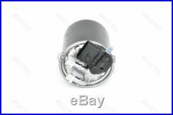 Fuel Filter MBW176, W246 W242, X156, X117, C117, A, B, CLA, GLA 6070901252 6420906452