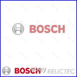 Fuel Pump Electric 0580204351