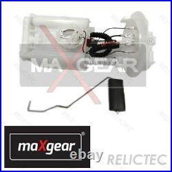 Fuel Pump Electric for Citroen PeugeotBERLINGO, PARTNER, 607, XSARA 1525F7 1525F7