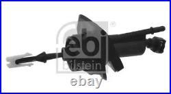 Geberzylinder, Kupplung Febi BILSTEIN 34994