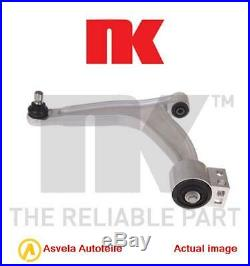Lenker Radaufhängung Für Fiat Saab Opel Vauxhall Croma 194 939 A7 000 B207e Nk