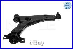 Lenker Radaufhängung Für Ford Focus Daw Dbw Fydh F9da F9db Bhdb Bhda Alda Meyle