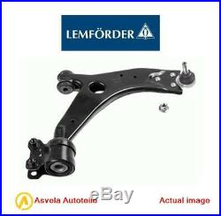 Lenker Radaufhängung Für Volvo Ford S40 II 544 B 5244 S4 D 4204 T2 Lemförder
