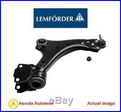 Lenker Radaufhängung Für Volvo Ford S80 II 124 D 5244 T4 B 8444 S Lemförder