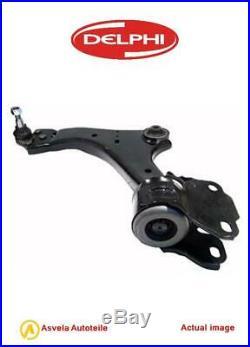 Lenker Radaufhängung Für Volvo Ford V70 III 135 B 6324 S5 B 4204 T7 Ukwa Delphi