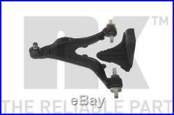 Lenker Radaufhängung Für Volvo V70 I 875 876 B 5234 T3 D 5252 T B 5234 T7 Nk
