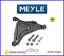Lenker Radaufhängung Für Volvo V70 I 875 876 D 5252 T GB 5252 S B 5254 S Meyle