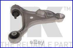 Lenker Radaufhängung Für Volvo V70 II 285 B 5254 T4 D 5244 T7 B 5254 T2 Nk