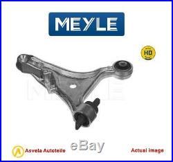 Lenker Radaufhängung Für Volvo V70 II 285 D 5244 T4 B 5234 T7 D 5244 T5 Meyle