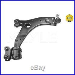 Lenker Radaufhängung MEYLE-HD Quality Vorderachse rechts Meyle 716 050 0032/HD