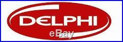 Links Rechts Querlenker Satz Hinten Obere Delphi Tc2256 2pcs G Neu Oe Qualität