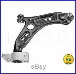 MEYLE Track Control Arm MEYLE-HD Quality 116 050 0182/HD