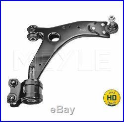 MEYLE Track Control Arm MEYLE-HD Quality 716 050 0032/HD