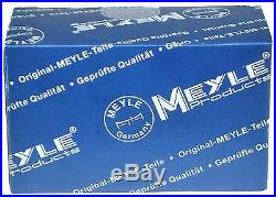 Meyle 5160500015 5160500016 Hd Querlenker Vorne Volvo 850 S70 V70 Verstärkt