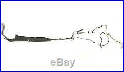 NEW OEM Ford Brake & Fuel Line Tube Bundle BR3Z-9J279-L Mustang 3.7 5.0 2012-14