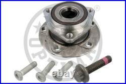 OPTIMAL Radlagersatz Radlager Satz Wheel Bearing Hinten Links Rechts Vorne