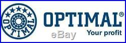 Optimal Hinten Radlagersatz Radlager Satz 202142 G Neu Oe Qualität