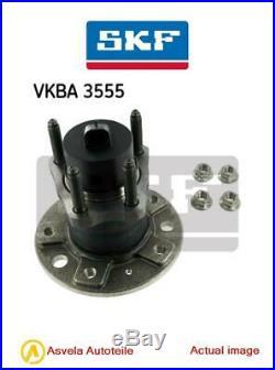 Radlagersatz Für Opel Vauxhall Saab Vectra B CC J96 X 16 Szr X 16 Xel B202s Skf
