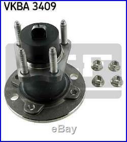 Radlagersatz Für Opel Vauxhall Vectra B CC J96 X 16 Szr X 16 Xel Y 16 Xe Skf