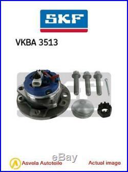 Radlagersatz Für Vauxhall Opel Astra Mk IV G CC T98 X 16 Szr X 18 Xe1 Skf
